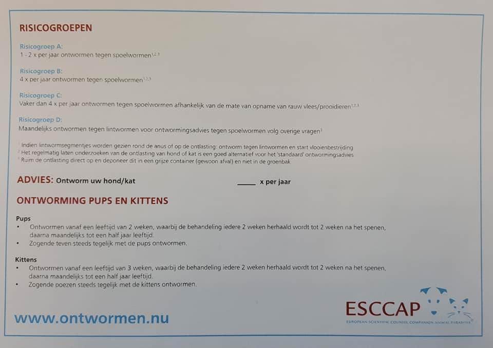 Esccap2.jpg